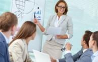 Langkah-langkah dalam mengefektifkan rapat