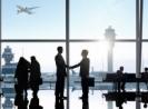 Tujuan-tujuan perjalanan bisnis