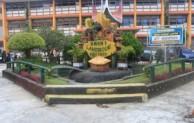 SMA Negeri 1 Kota Bukit Tinggi