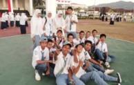 SMA Negeri 1 Taliwang