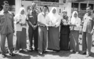 SMA Negeri 1 Kapur IX
