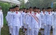 SMA Negeri 9 Medan