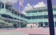 SMA Negeri 15 Palembang