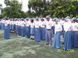Siswa-SMA-Negeri-Ploso
