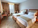 Jenis-jenis kamar hotel