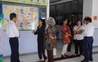 Syarat Pendaftaran Akademi Kebidanan Mardirahayu