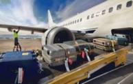 Ketentuan Bagasi Pesawat