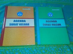 agenda-kembar