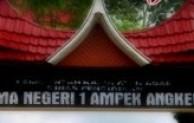 SMA Negeri 1 Ampek Angkek