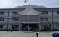 SMA Negeri 1 Kota Padang Panjang