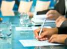 Tiga bahan rapat