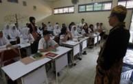 SMA Negeri 2 Medan