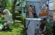 Formulir Pendaftaran Akademi Kebidanan Widyagama Husada Malang
