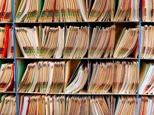 bigstock-Medical-Records