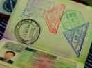Macam-macam visa