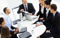 Jenis-jenis rapat menurut sifatnya