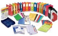 Menghitung kebutuhan peralatan dan perlengkapan kearsipan