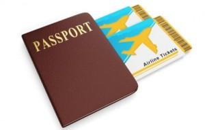 cara-membuat-paspor