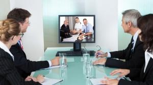 cisco-video-conferencing2