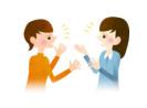Manfaat hubungan antar pribadi