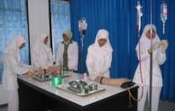 Syarat Pendaftaran Akademi Keperawatan Bethesda Yogyakarta