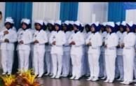 Syarat Pendaftaran Akademi Keperawatan Barabai