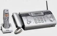 Etika menggunakan mesin penjawab telepon