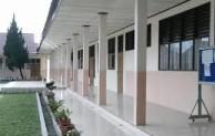SMA Negeri 1 X Koto