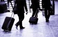Cara membuat daftar perjalanan bisnis