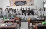 SMA Negeri 7 Medan