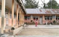 SMA Negeri 3 Solok Selatan