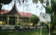 SMA Negeri 1 Tanjung Mutiara