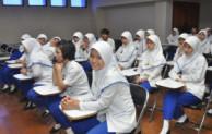 Pembukaan Pendaftaran Akademi Kebidanan Pelita Persada