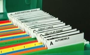 filing-system-534x330