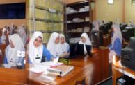 Akademi Kebidanan Mamba'ul Ulum Surakarta