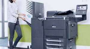 fotocopy-600x330
