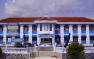 Akademi Kebidanan Muhammadiyah Ciamis
