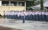 SMA Negeri 1 Tebo