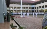 SMA Negeri 5 Kota Bukit Tinggi