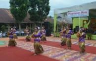 SMA Negeri 8 Padang