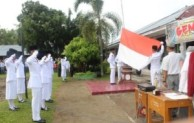 SMA Negeri 1 Lubuk Alung