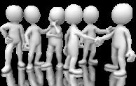Hubungan Antarpribadi (Interpersonal Relationship)