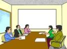 Rapat yang bersifat mengikat