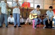 SMA Negeri 4 Padang