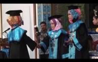 Akademi Kebidanan Payung Pelalawan