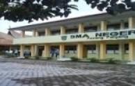 SMA Negeri 2 Padang