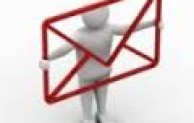Langkah-langkah pengurusan surat masuk rahasia