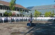 SMA Negeri 1 Kota Solok