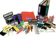 Analisis kebutuhan peralatan dan perlengkapan kearsipan