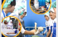 Pembukaan Pendaftaran Akademi Kebidanan Yogyakarta